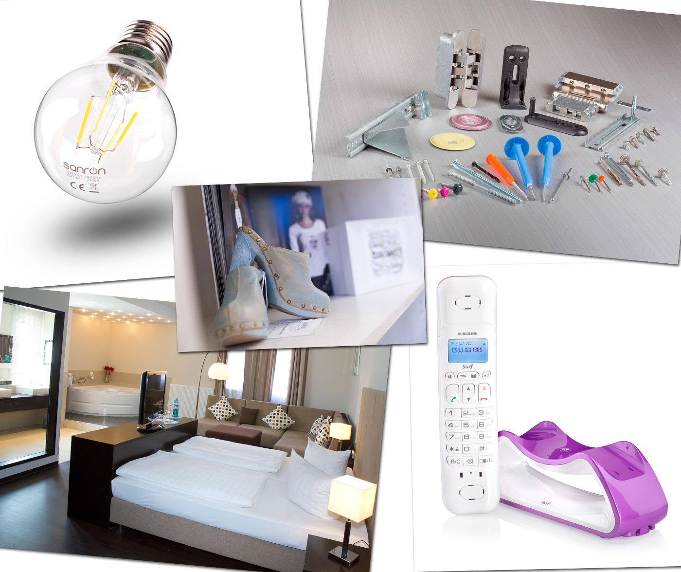 webdesign drucksachen fotografie. Black Bedroom Furniture Sets. Home Design Ideas